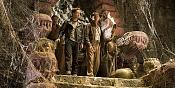 Indiana Jones and The Kindom of the Crystal Skull-indianajones02.jpg