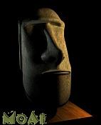 Cabeza MOaI-moai_retoque_02.jpg