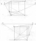 Dibujo artistico - El Pastelista-51-cubos.jpg
