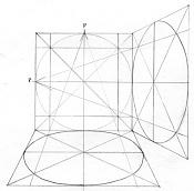 Dibujo artistico - El Pastelista-52-circles.jpg
