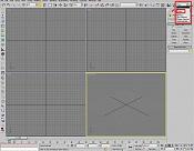 renderear un fragmento-render_region.jpg
