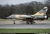 Mirage F-1-mirage-lagarto.jpg
