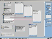 Problema Find taget de PFlow sobre objeto animado-xp41.jpg