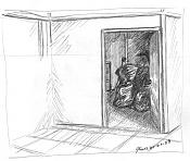 Dibujo artistico - El Pastelista-53-sacos.jpg