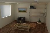 Pixelacion y Quemaduras-habitacio-final-final-2.jpg