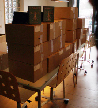 DVD training: The Mancandy FaQ-mancandy_boxes.jpg