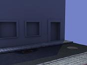 a lo rustico   -prueba4.jpg