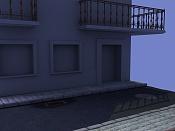 a lo rustico   -prueba5.jpg