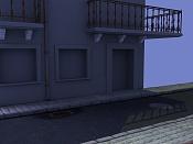 a lo rustico   -prueba7.jpg
