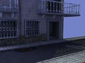 a lo rustico   -prueba91.jpg
