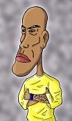 ilustracion rappero-negro_desparche.jpg