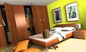 Mi primer interior     -final_01.png