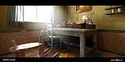 arquitectura: Sala y comedor antiguos -rudofinal.jpg