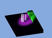 malecon o rompeolas  greeble o reactor -02.jpg