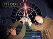 Eres fan de Star Wars -starwars_dos-jedis-malos_50kb.jpg