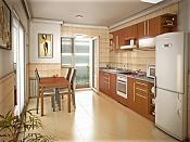 algunos Interiores-cocina-final-post_01.jpg