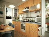 algunos Interiores-cocina-recargada.jpg