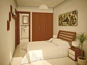 algunos Interiores-dormitorio-final-post_01.jpg