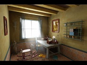 arquitectura: Sala y comedor antiguos -image25.jpg