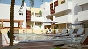 algunos exteriores-piscina-detalle_post-01.jpg