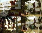 algunos exteriores-ani3.jpg