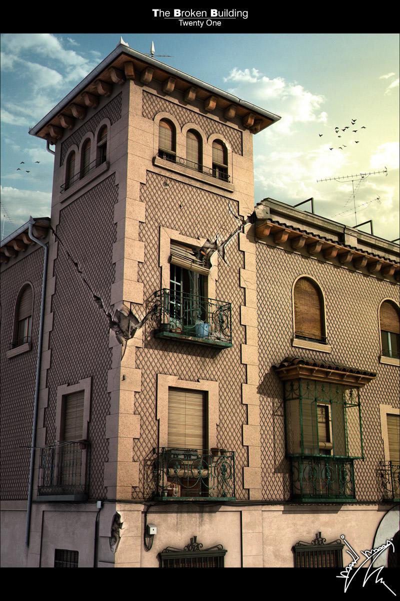 The Broken Building-the-20broken-20building-201200.jpg