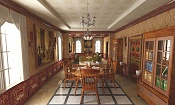 arquitectura: Sala y comedor antiguos -salacomedorfinal5.jpg