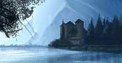 Sketchbook de Fog-lake_low.jpg