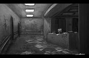 Sketchbook de Fog-hospital_corridor.jpg