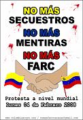 El drama del secuestro y el gobierno Venezolano-nomasfarc.png