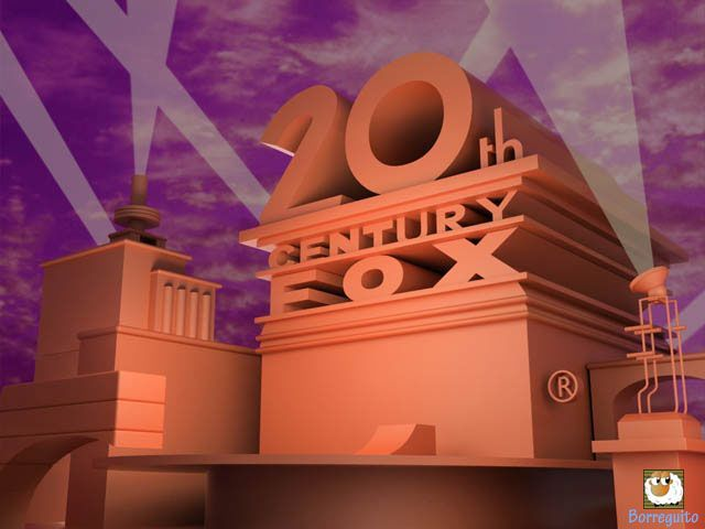 Pin home 20th century fox blender download gallery also try on