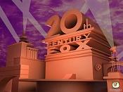 Twentieth century Fox-20bu.jpg