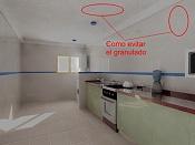 Iluminacion con   granulado   en Vray-cocina.jpg
