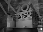 Twentieth century Fox-20bw.jpg