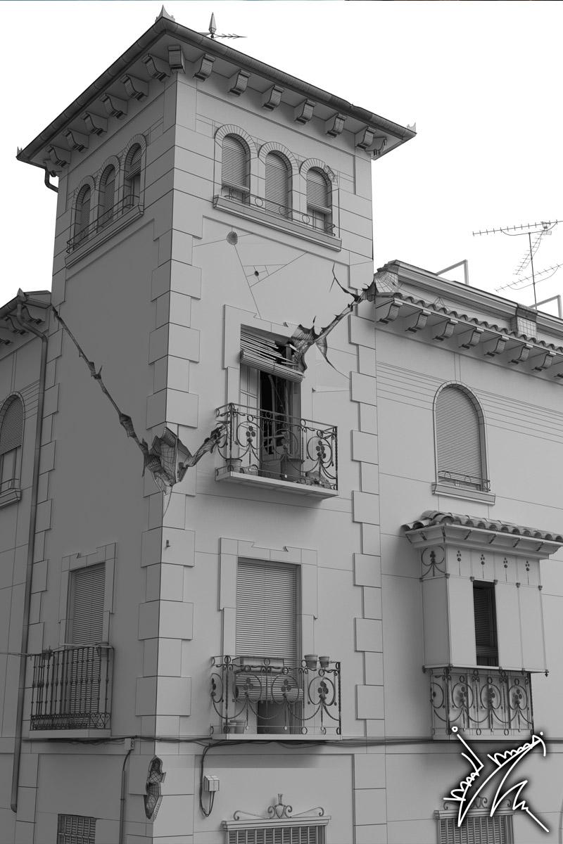The Broken Building-the-20broken-20building-20wire.jpg