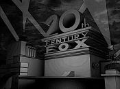 Twentieth century Fox-20th_pincel.jpg
