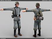 Soldado aleman Infanteria - Low Poly-soldado_aleman_vistas01.jpg