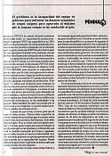 Venezuela: ¿Estamos informados sobre lo que pasa alli?-poleo3.jpg