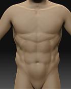 Estudio de anatomia -1.jpg