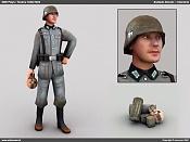 Soldado aleman Infanteria - Low Poly-soldado_aleman_vistas02.jpg