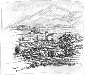 Dibujo artistico - El Pastelista-55-paisaje.jpg