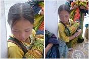 Viajes 3DPoder: DIXaN - Sudeste asia-1811395252_7292eb741c_b.jpg