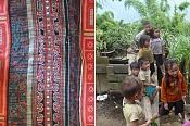Viajes 3DPoder: DIXaN - Sudeste asia-2184585558_c706b90e1e_b.jpg