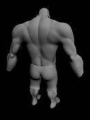 MuscleMan WiP-muscleman_body_back.jpg