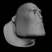 MuscleMan WiP-musclemanhead1.jpg