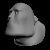 MuscleMan WiP-musclemanhead2.jpg