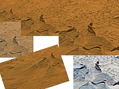 Vida en Marte   -la_piedra_de_marte.jpg