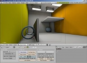 ::Demo Blender::-captura_escena_dideje.jpg