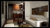 Depto Interior-living_cocina_pos-copy.jpg