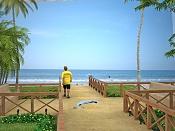 andadores en la playa-playa01.jpg